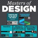 mds_mastersofdesign-500