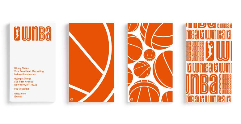 WNBA_WEB_CARDS_032713