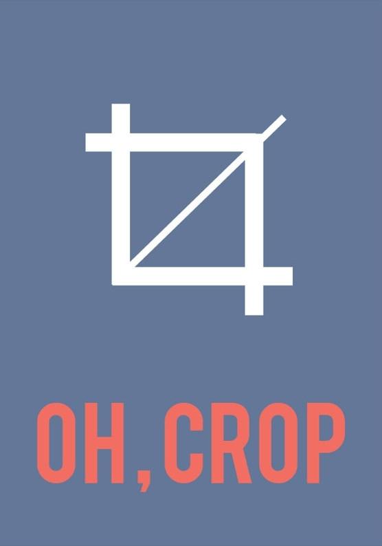 graphic-design-pun-cards-9_01