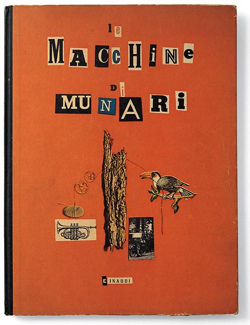 Le-Macchine-di-Munari_