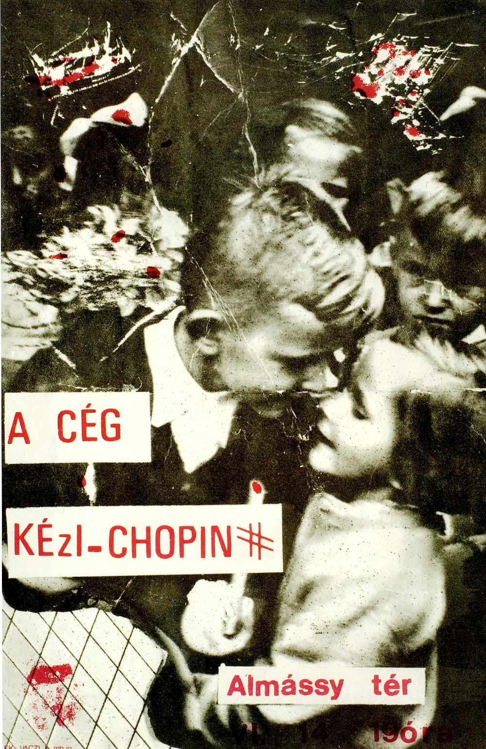 Kezi Chopin