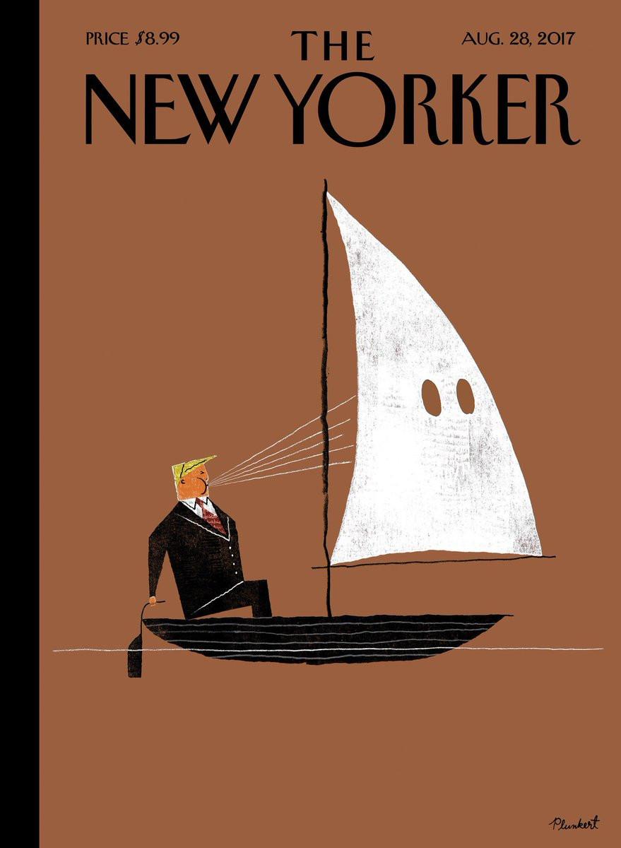 "time magazine cover ""Blowhard"""