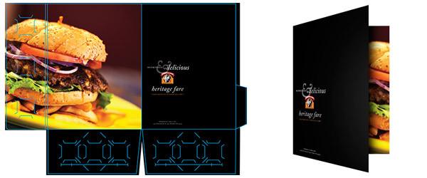 2-pocket-info-flap-presentation-folder