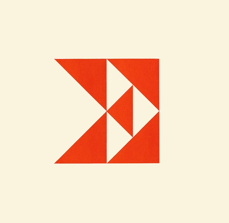 E Printing Company.