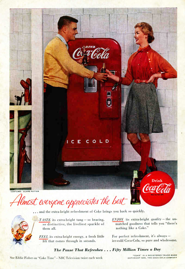 1955-Coke