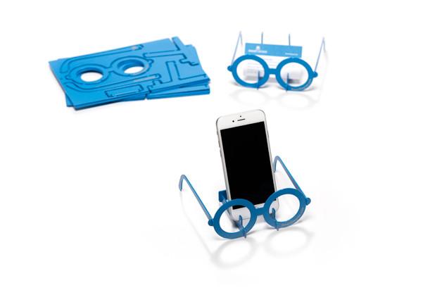 1-Rae-Kreutzer_SmartDegree-Box-Glasses-challenging-the-status-quo