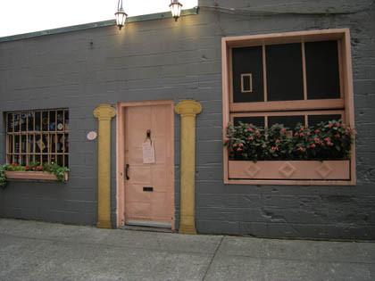 http://www.printmag.com/wp-content/uploads/2010/07/pinkdoor.jpg