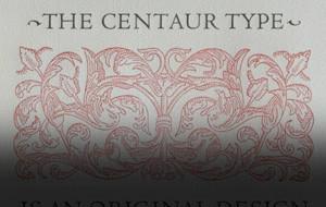 The Rise of Centaur