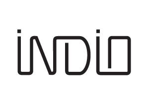 schade_indio-brand-identity-design
