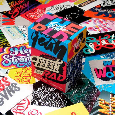 type-box-700_grande