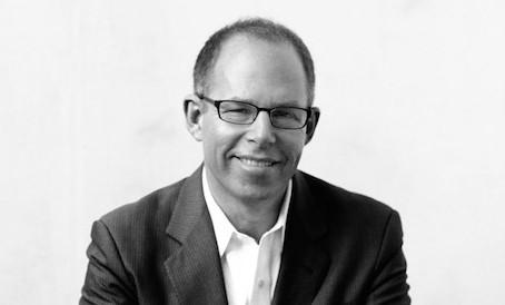 Michael Bierut Doubles Down at HOW Design Live
