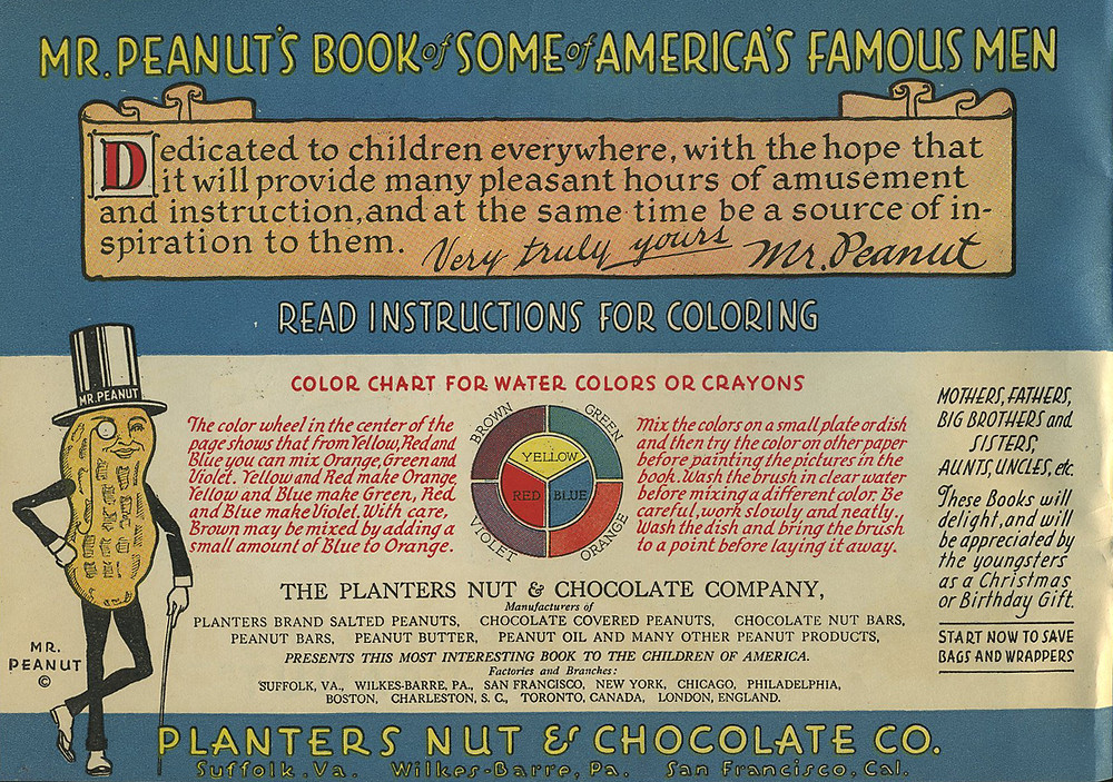 Planters booklet 002
