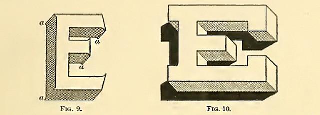 Fig_9_10_lettering