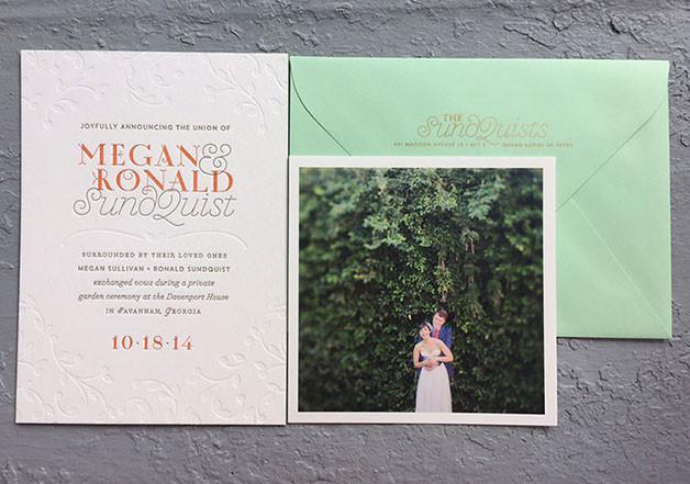 10-Wedding-Announcement