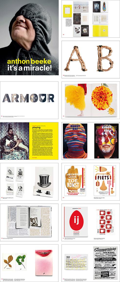 256_bookpage_anthon-beeke