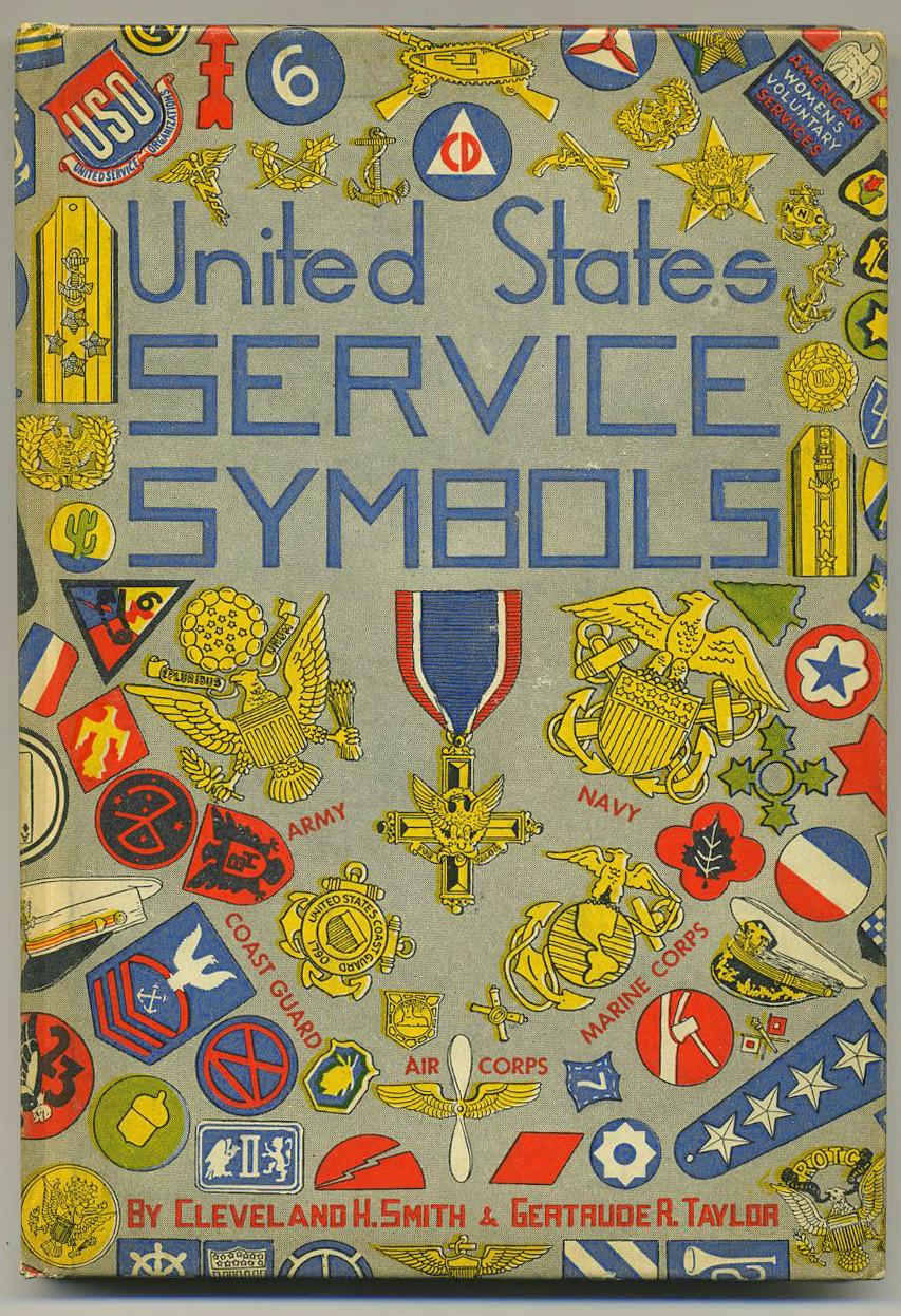 symbol book 013