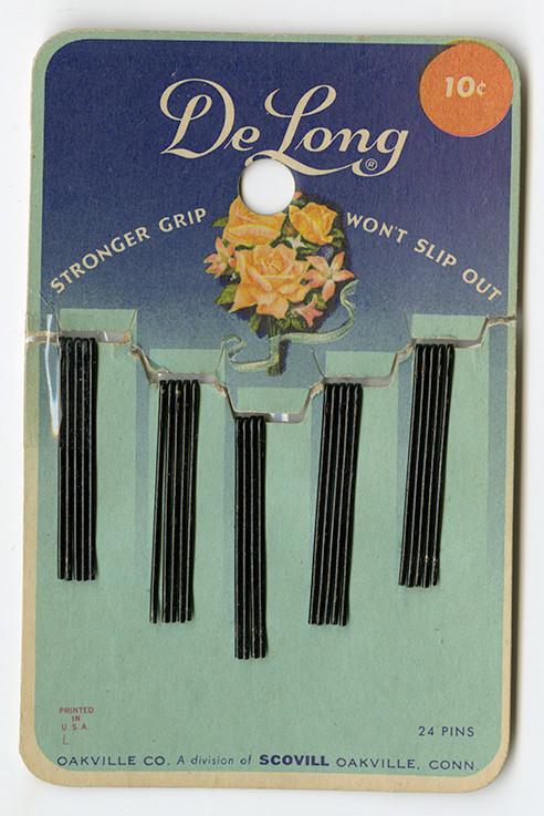 bobby pins003