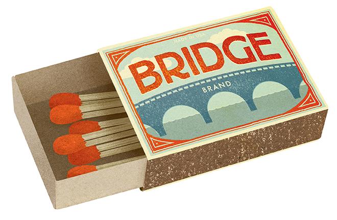 B-Savage_Burning-Bridges