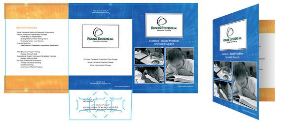 tri-panel-center-pocket-presentation-folder