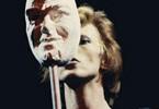David Bowie Design Icon Roundup