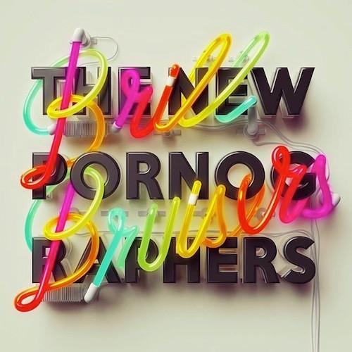 newpornos_brillbruisers