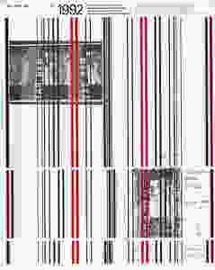 design culture004