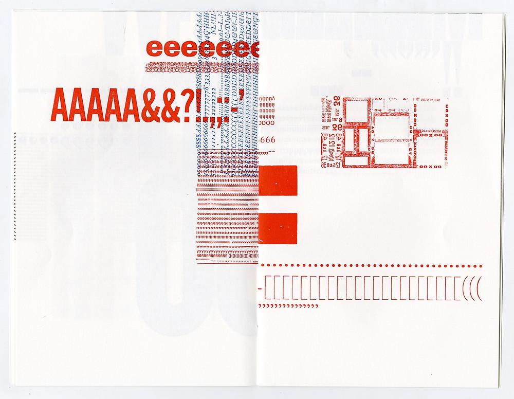 type film 004