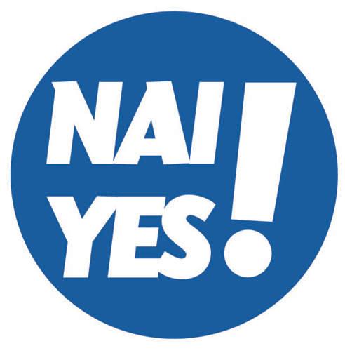 NAI_YES-logo