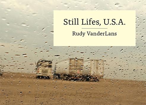 VanderLans Makes