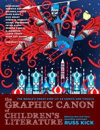 Canon_cover