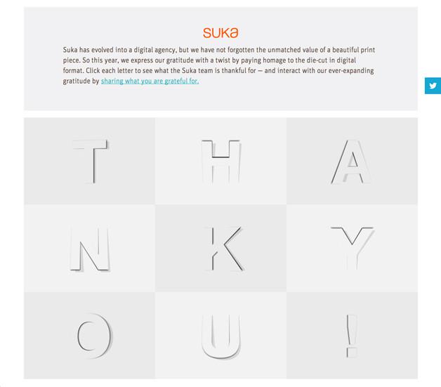Suka_ThankYou_1