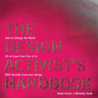 design activist