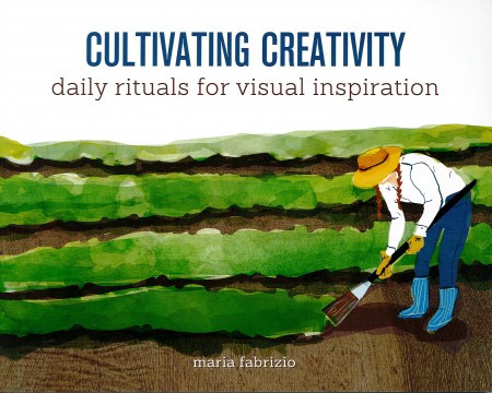 HOW_Design_Books_Cultivating