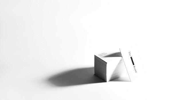TMRbySavvy_03-branding-and-packaging