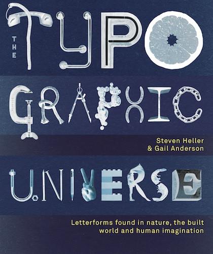 Typograpic-Universe-9780500241455