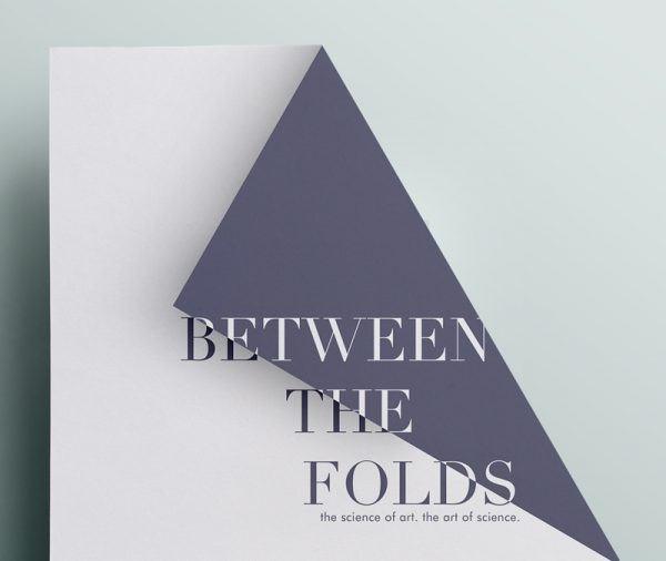 BetweenFold1