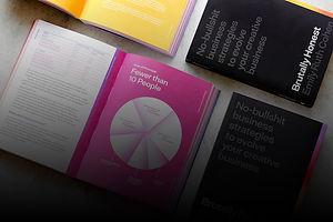 Creative Strategies For Creative Business