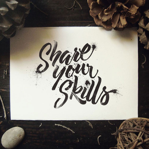hand-lettering-inspiration2
