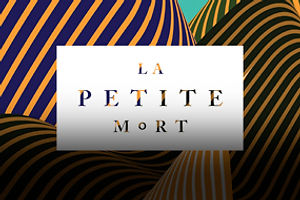 La Petite Mort: Michael Ventura of Sub Rosa Talks Creative Side Project