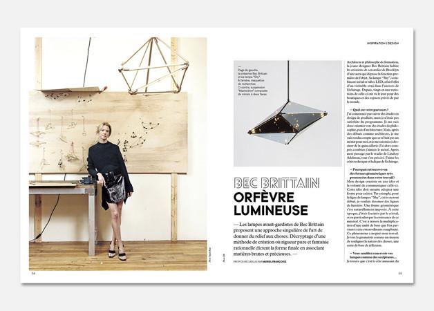 AliceLagarde_MilkDeco2_magazine-design