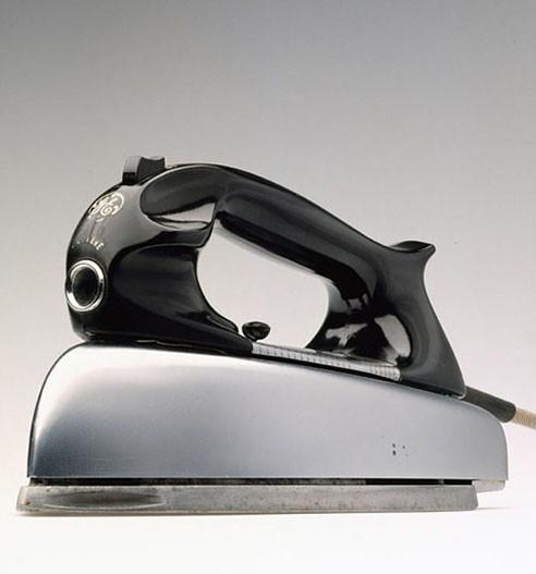 iron01dailyicon1