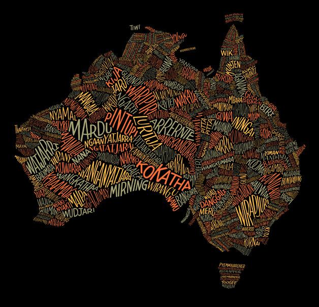 australian_geographic