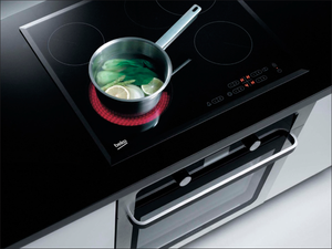 SH print blog April 2015 R3-stove