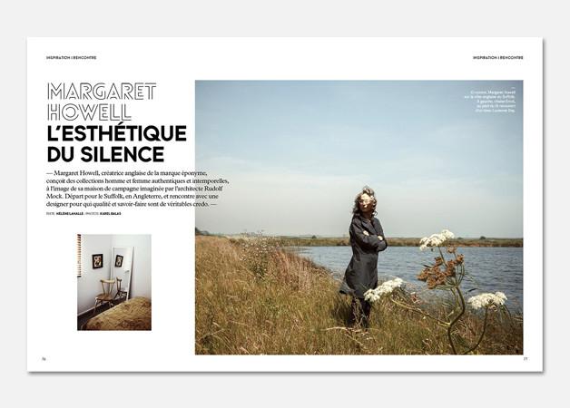 AliceLagarde_MilkDeco3_magazine-design
