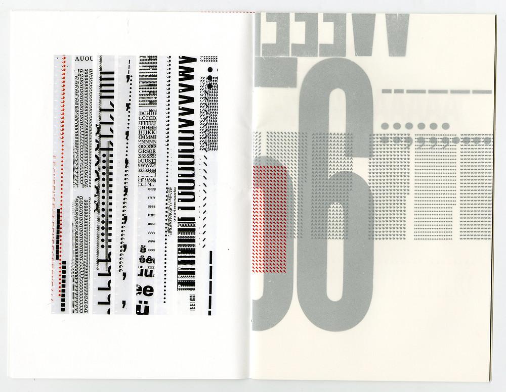type film 002