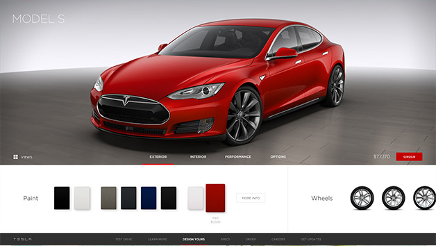 04_tesla_01-interactive-projects