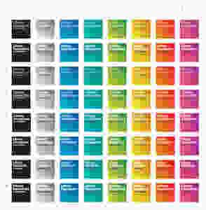 Library Logos.RGB