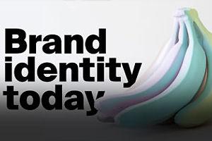 Brand Identity Today