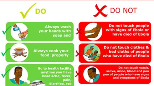 DO\DO NOT REFER TO EBOLA