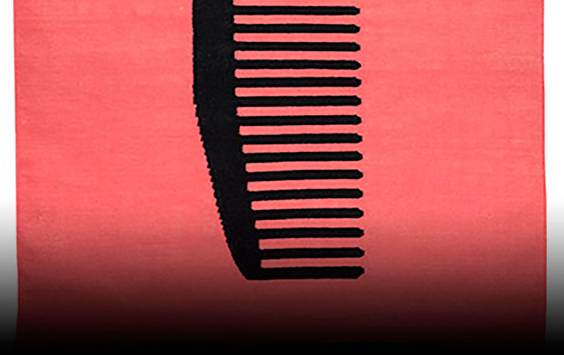 Design Underfoot